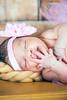 Emy (Charlie Lamare) Tags: little girl littlegirl baby babygirl littlebabygirl littlebaby child children childhood sleepy asleep feet face cute love babyfeet photography newborn new born