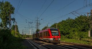 59_2018_05_08_03_Gelsenkirchen_Bismarck_0640_007_&_002_DB_RB43_Dorsten