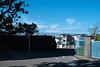 180520DSCF4734 (keita matsubara) Tags: kawaguchi warabi saitama shibazono shibazonodanchi danchi japan rokkor rokkor24mm 川口 蕨 埼玉 さいたま 芝園 芝園団地