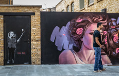 The latest (PhredKH) Tags: canonphotography fredkh photosbyphredkh phredkh splendid camdentown northlondon london streetscene graffiti streetart streetsoflondon pavement peoplewatching peopleonthestreet 50mm ef50mmf18stm canoneos5dmarkiii