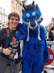 """Leeds furmeet May2018 • <a style=""""font-size:0.8em;"""" href=""""http://www.flickr.com/photos/97271265@N08/41348967265/"""" target=""""_blank"""">View on Flickr</a>"""
