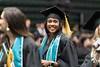 Colorado State University College of Natural Sciences Commencement Ceremony (ColoradoStateUniversity) Tags: graduation 2018springcommencement collegeofnaturalsciences flickr graduates 2018springcnscommencement fortcollins colorado unitedstates usa