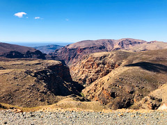 Looking North on the Swartberg Pass (RobW_) Tags: looking north swartberg pass oudtschoorn prince albert karoo western cape south africa saturday 03mar2018 march 2018