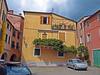 18051019401varesel (coundown) Tags: vareseligure laspezia liguria fieschi borgo biologico