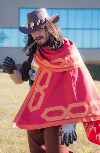 1-sao-jose-anime-fest-especial-cosplay-19.jpg