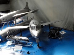 """Sud Aviation SO.6000 Triton 6 • <a style=""""font-size:0.8em;"""" href=""""http://www.flickr.com/photos/81723459@N04/41376676434/"""" target=""""_blank"""">View on Flickr</a>"""