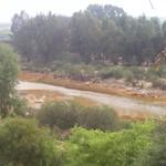 Río Tinto (Andalucía) thumbnail