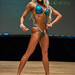 # 37 Christyna Boudreault