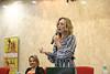 35a Semana do(a) Assistente Social (cressgoias) Tags: assistente social goiania goias brasil