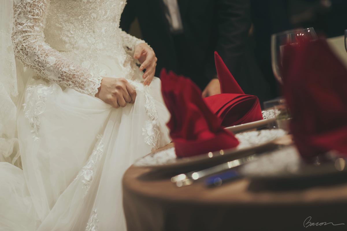 Color_008,婚禮紀錄, 婚攝, 婚禮攝影, 婚攝培根,新竹豐邑喜來登大飯店