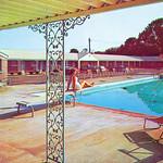 Jolly's Motel and Restaurant, Cave City, Kentucky thumbnail