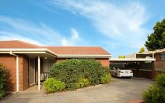 1/29 Nightingale Avenue, West Wodonga Vic
