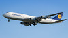 Boeing 747-830 D-ABYD Lufthansa (William Musculus) Tags: frankfurt am main airport frankfurtmain flughafen fraport eddf fra spotting dabyd lufthansa boeing 747830 7478i