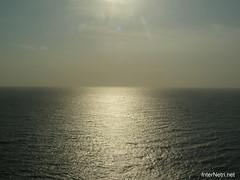 Чорне море InterNetri Ukraine 23