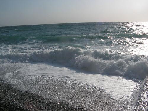 Чорне море InterNetri Ukraine 07
