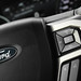 """2018 ford f150 platinum review dubai uae carbonoctane 36 • <a style=""""font-size:0.8em;"""" href=""""https://www.flickr.com/photos/78941564@N03/41463062112/"""" target=""""_blank"""">View on Flickr</a>"""