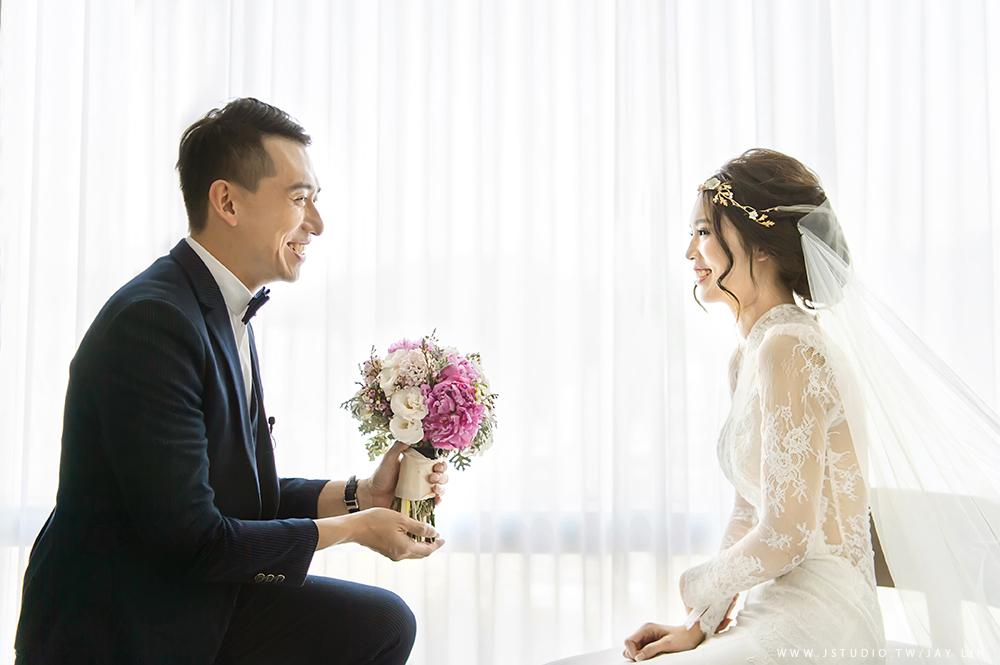 婚攝 台北萬豪酒店 台北婚攝 婚禮紀錄 推薦婚攝 戶外證婚 JSTUDIO_0051