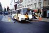 Stuart, Hyde 35 (YEL 95Y) (SelmerOrSelnec) Tags: stuart hyde leyland leopard ecw yel95y manchester piccadilly 209 hantsanddorset bus coach