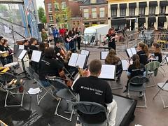 Festival holanda 18 (270)