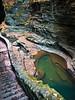 Finger Lakes, NY (Neviana Zhgaba) Tags: fingerlakes newyork waterfalls winery vineyards