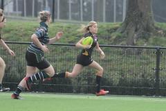 LadyBears-PWPL_003 (J van Dehn) Tags: wrugby rugby rugbyclubgroningen groningen rugbyunion ladybears 15srugby