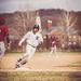 baseball_, April 11, 2018 - 322
