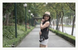 SHF_6284_Portrait