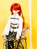 Party Room 娃聚 22/2/18 (Leung Ching Yau Alex) Tags: dollfiedream dd hk doll dollfie volks panasonic m43 portrait