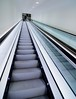 _DSC3079 (durr-architect) Tags: stedelijk museum amsterdam modern art architecture oma amo koolhaas base exhibition space