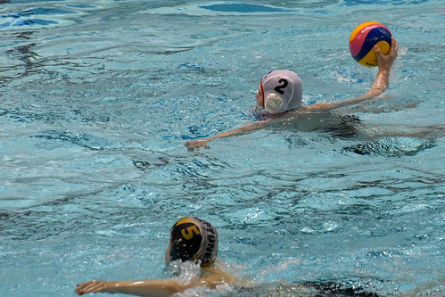 WaterPoloProvincials20180421-DSC_0764.jpg