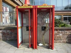 Fibre Optics_Earl Street_Coventry_Apr17 (Ian Halsey) Tags: fibreoptic btbroadband btinfinity telephonebox oldtelephonebox highspeedbroadband exif:model=panasoniclumixdmctz4 copyright:owner=ianhalsey flickr:uer=ianhalsey location:coventry=earlstreet redphonebox cityofculture2021