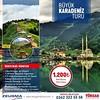 Karadeniz'in Eşsiz Doğasını Zeugma Tour ile Keşfet! #ZeugmaTour #Zeugma #Tour #tur #turizm #seyahat #gezi #tatil #kaçamak #kültür #tarih #sanat #Türkiye #visit #instatravel #travel #tourism #history #travelgram #art #culture #travelling #turkey #gemi #kar (Zeugma Tour) Tags: gaziantep zeugmatour zeugma tour tur turizm seyahat gezi tatil kaçamak kültür tarih sanat türkiye visit instatravel travel tourism history travelgram art culture travelling turkey istanbul anıyakala zamanıdurdur gununkaresi
