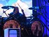 Ministry_DianeWoodcheke_4-19-2018_10 (Shutter 16 Magazine) Tags: ministry aljourgensen burtoncbell johnbechdel sinquirin tonycampos cesarsoto joeyjordison djswamp amerikkkant amerikkkanttour chelseawolfe benchisholm jessgowrie bryantulao thegodbombs justinsymbol jabbathroa edricksupervi industrial metal rock legend theparamountny paramountny longisland huntington newyork twitfromthepit shutter16 shutter16magazine concertphotography concertreview 2018 photographerdianewoodcheke writerdianewoodcheke