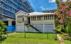 7 Chelmsford Avenue, Lutwyche QLD