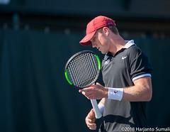 Stanford vs University of Washington 2018 (harjanto sumali) Tags: ncaa pac12 stanford tomfawcett sport tennis