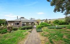 123 Mooneys Road North, Currawang NSW