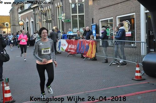 KoningsloopWijhe_26_04_2018_0231