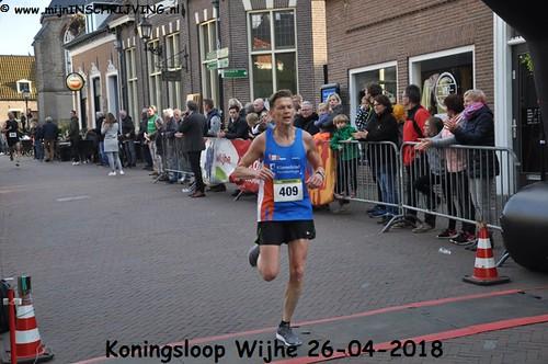 KoningsloopWijhe_26_04_2018_0016