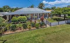 56 Donowain Drive, Deception Bay QLD