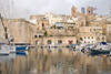 DSC_2247 (DCleggArt) Tags: malta europe travel snapshot mediterranean island beach sea seascape stuff water vernacular valletta