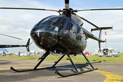 Heli Czech MD500E OK-PKS @ Helicoptershow 2017 Hradec Kralove (Heliexperte) Tags: helicopter air show hubschrauber czechia czech republic lkhk hradec kralove helicoptershow