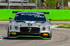 "Blancpain Endurance Series Monza 2018 • <a style=""font-size:0.8em;"" href=""http://www.flickr.com/photos/144994865@N06/41722638391/"" target=""_blank"">View on Flickr</a>"