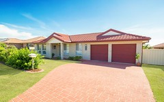 51 Benjamin Circle, Rutherford NSW