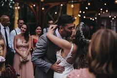 Casamento - Gabriela e Eder