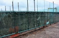 Northern Ireland 2017 (jaffa600) Tags: uk northernireland belfast antrim antrimcoast coast irishsea seaside titanic titaniccentre titanicexhibition rmstitanic hw harlandandwolff shipbuiling rmsolympic olympicclassliner slipway