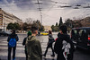 City of Athens (60) (Polis Poliviou) Tags: greece athens hellas athens2018 streetphotos streetphotography love athensgreece urbanphotography people walking winter life ©polispoliviou2018 polispoliviou polis poliviou πολυσ πολυβιου mediterranean openmuseum orthodox environment athensdestination hospitality peaceful visitor athenscity athenstown athensphoto athensphotos attiki acropolis citystreets αθήνα attica hellenicrepublic hellenic capitalcity athenscenter greek urban heritage travel destinations ancient attraction vacation touristic european amazing historicalplace ancientgreece sightseeing cityscape civilization locations place culture art scenic holiday city beauty beautiful style places architectural architecture earth antique ruin ruins