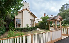 20 Junction Street, Newington Vic