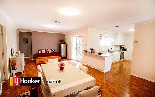 3 Crestview Place, Inverell NSW