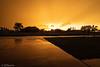 After the Storm Oklahoma (Gary P Kurns Photography) Tags: myoklahoma 1424lens storm oklahoma places landscape creative rain nikond800 nikon storms weather bad oklahomacity