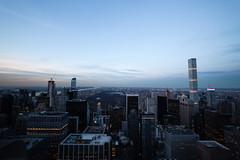 _MG_5301 (Jagot) Tags: canoneos6d samyang14mmf28edasifumc rockefellercenter topoftherock centralpark dusk sunset nyc newyork newyorkcity usa